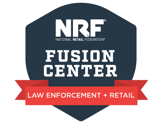 Fusion Center at NRF PROTECT 2020